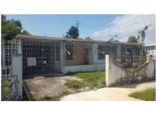 Urbanización Caguax, Caguas