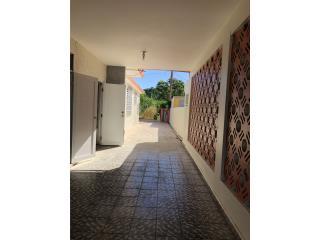 Mayaguez Terrace/opcionada