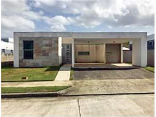 MONTE ALTO, GURABO- SEPÁRALA CON $1,000