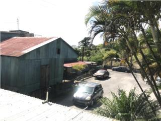 Hacienda Patricia