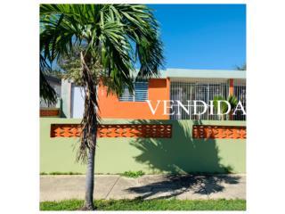 VENDIDA !!!