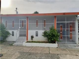 $77,000 Riveras de Cupey-Duplex Ready to move