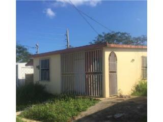 Urb. Villas Del Sol