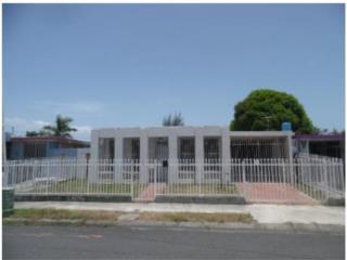 Villa Carolina calle 401 ayuda para gastos