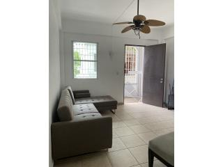 Airbnb permitted/Calle Miramar 2/1/no pkg