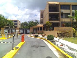 COND VISTAS DEL RIO - FHA