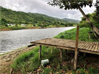 Riberas del Lago SOLO Quedan 3 Solares disponibles
