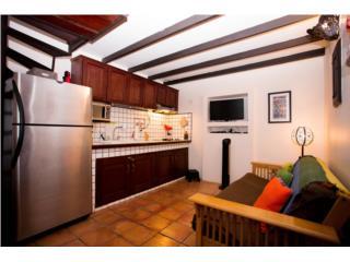 Oportunidad de inversion - renta Airbnb