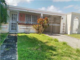 128,300 OMO - Rio Grande Estates - Haz Cita!