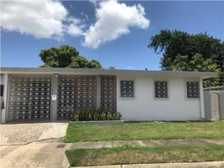 Casa  en Santa Rosa con ubicación excelente