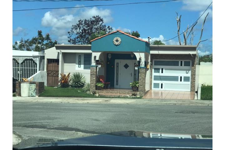 Colinas De San Agustin Puerto Rico