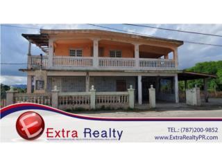 OPCIONADO - Bo. Ceiba Norte