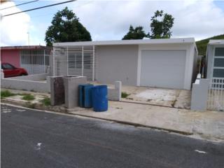 URB. RIO BLANCO HEIGHTS, NAGUABO