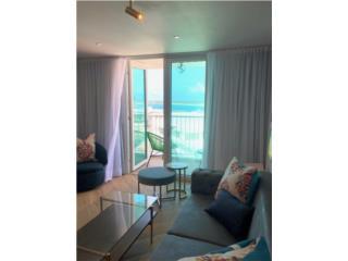 ESJ Towers, Luxury Resort Living, Oceanfront