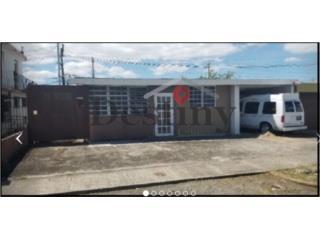 Casa Repo Vistamar Ave Pontezuela