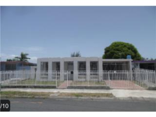 15 4010133urb.villa Carolina, PR, 00983