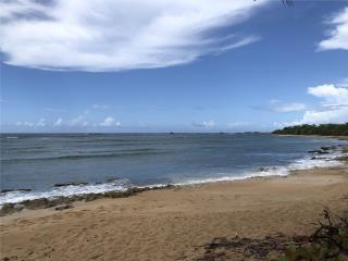 Atlantic View Court, Playa Vega Baja
