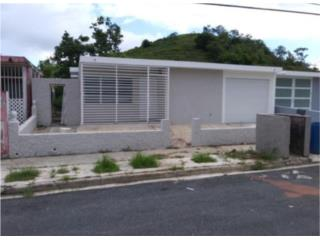 Rio Blanco Heights(PT$4,500.mens$379.00)