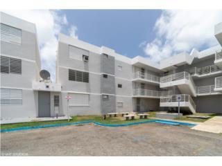 Precioso!! Cond. Brisas de Ceiba Court