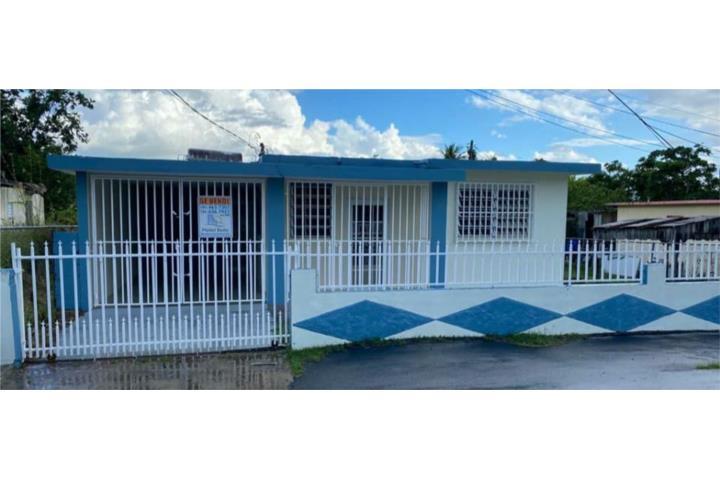 Navarro Puerto Rico