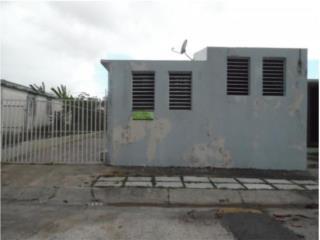 Caparra Terrace 787-424-3378 OFERTA ALGO