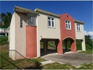 Barrio San Antonio Separala $1009