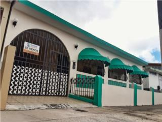 Urb.Las Lomas;Magnifica Localizacion y Precio