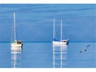 Boqueron Beachfront wTourism Permits