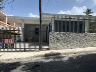 Villa Margarita Puerto Rico