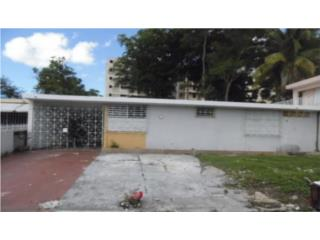 I-34 Sabana Gardens Carolina, PR, 00983