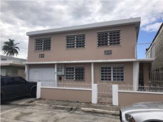 Puerto Nuevo 4 unidades