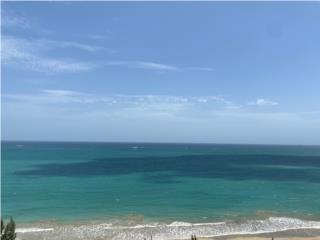VILLAS DEL MAR*OCEAN FRONT*BEAUTIFUL