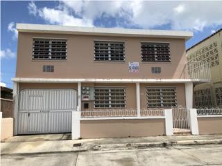 Multifamiliar Puerto Nuevo 4 unidades