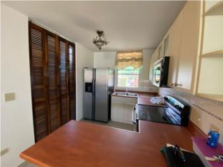 Hermoso apartamento en Costa Brava!