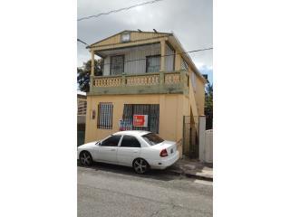 #9|Bo. Cantera, Lote 35 Calle 5 Pueblito Nuev