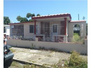 #36|Urb Villa Rosa II, Calle A B10