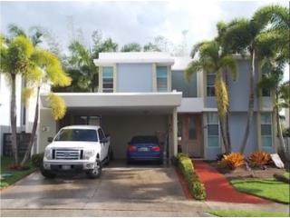 Mansiones de los Artesanos 4/2.1,  $220,000