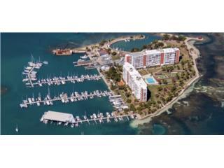 Isla Privada Isleta Marina 1 h y 1 bRealtyMBA