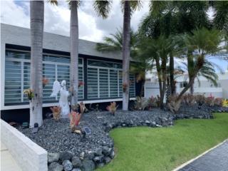 Mansiones del Sur Ponce  Moderna y Elegante