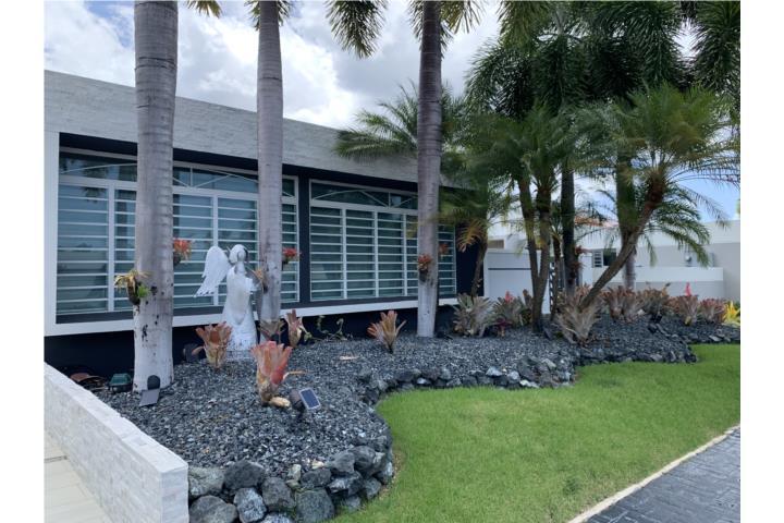 Mansiones Del Sur Puerto Rico