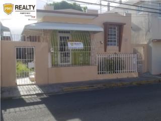 Casa en Bartolome de las Casas #258