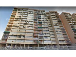 Torres de Cervantes Gran Oportunidad