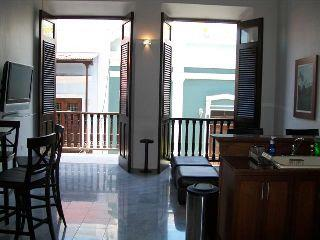 **New on the Market** Old San Juan @ its BEST