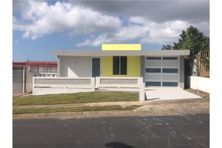 Pueblo - Bayamon Puerto Rico