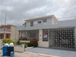 Santa Juanita, Bayamon - Potencial Ingresos