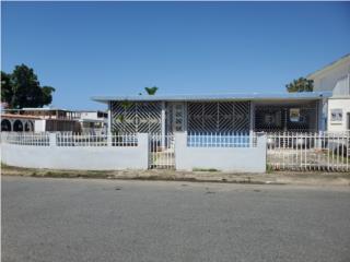 4TA SECCION / ESQUINA / SEPARA CON $1,000