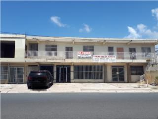 Vega Baja Area del Mango Urb El Rosario 7700p
