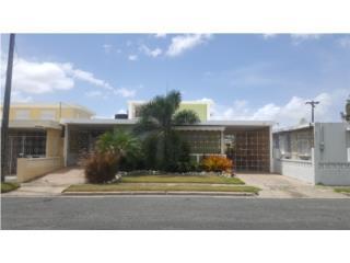 Villa Blanca 155k