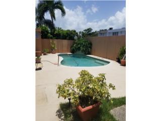 PRADO ALTO Spacious Home with Pool OPTIONED!