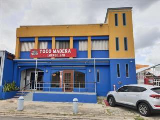 Se vende la Llave59k Sport Bar & Restaurant